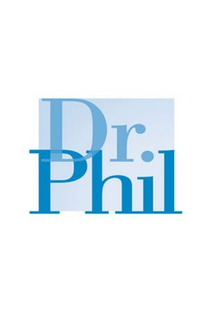 Phil free dr watch online Before you